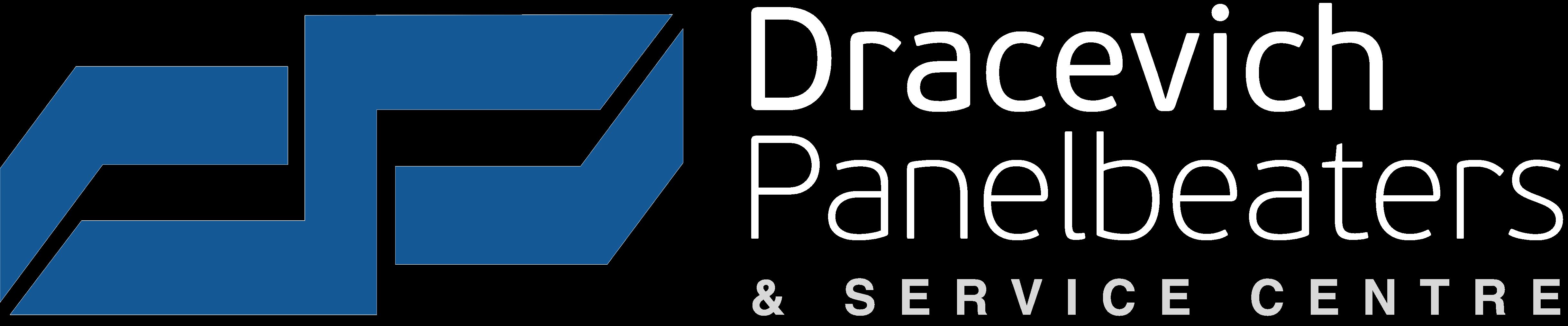 Dracevich Panelbeaters